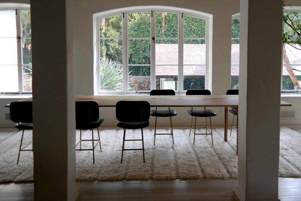 Gathering-Table-4.jpg