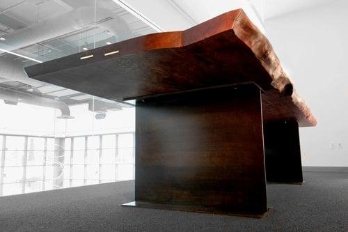 CLA-Table-6.jpg