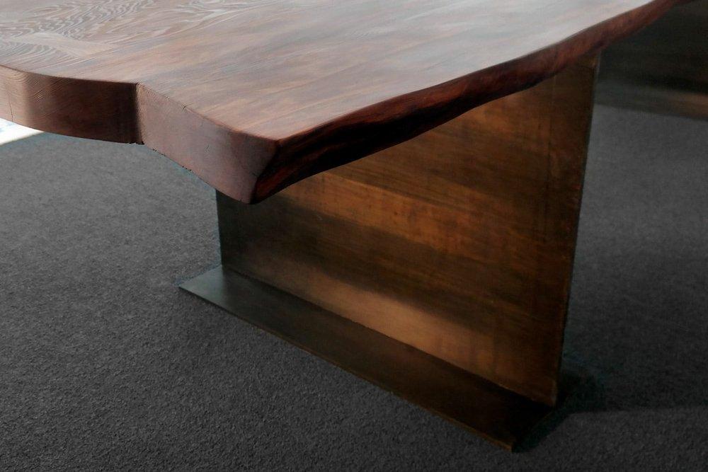 CLA-Table-7.jpg