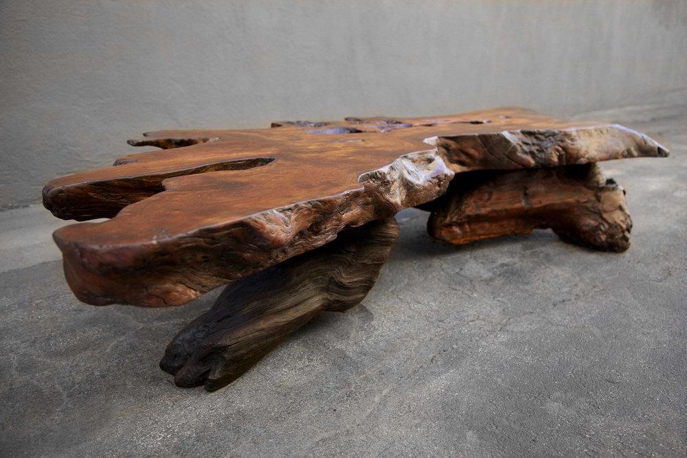 redwood-bvurl-ws-1.jpg