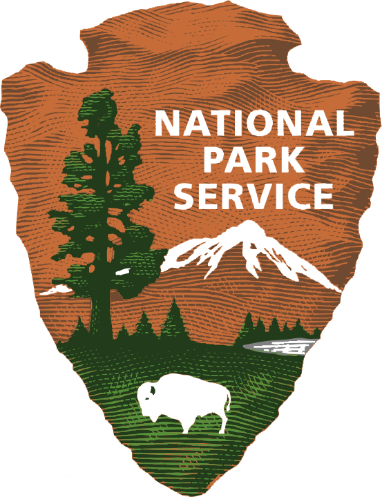 National Park Service_Logo_Arrowhead.jpg