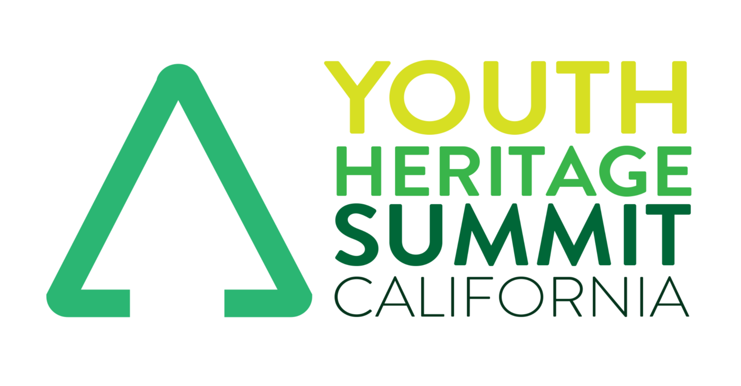 Youth Heritage Summit California