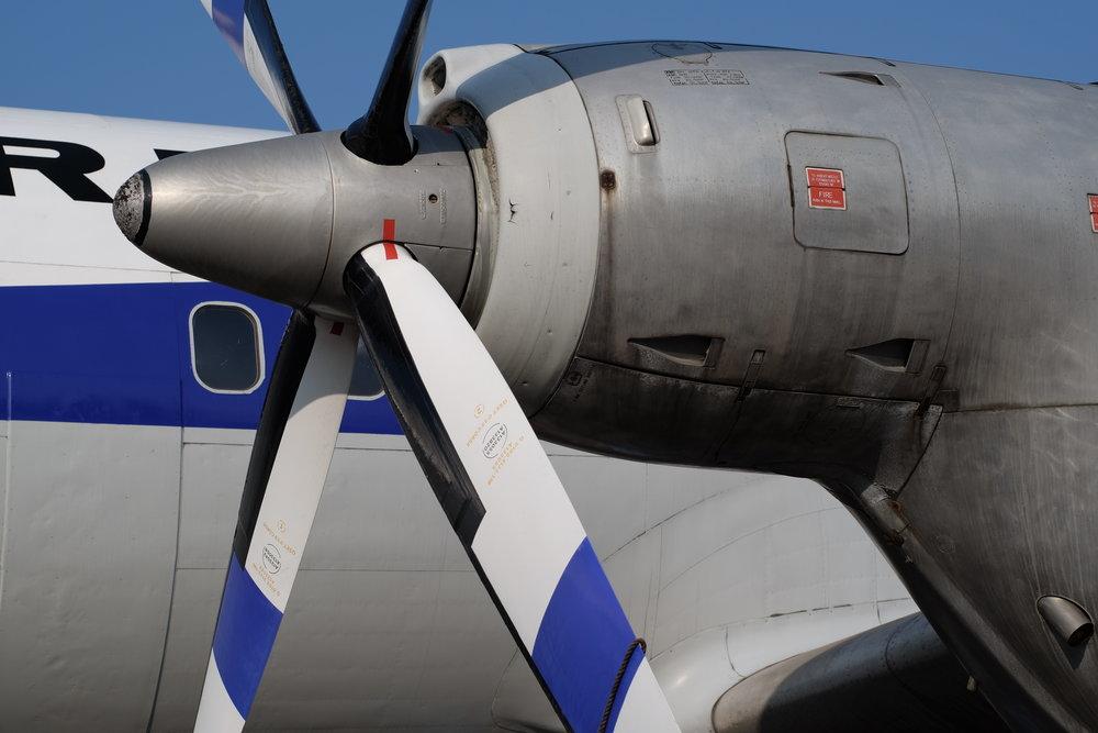 航空機.JPG