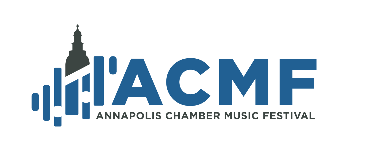 Annapolis Chamber Music Festival