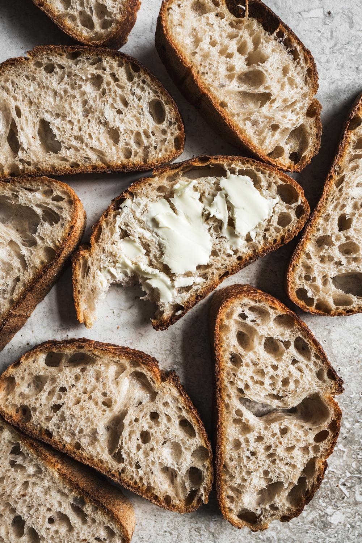 bread003.jpg