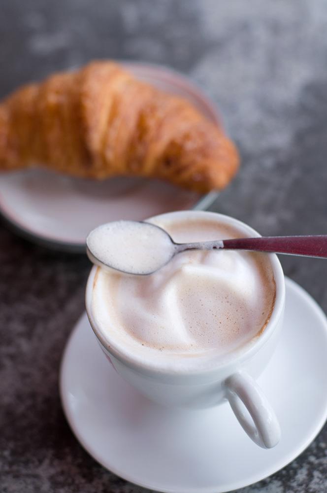 coffee008.jpg