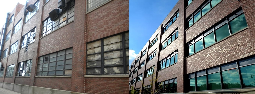 Windows & Masonry Before & After.jpg