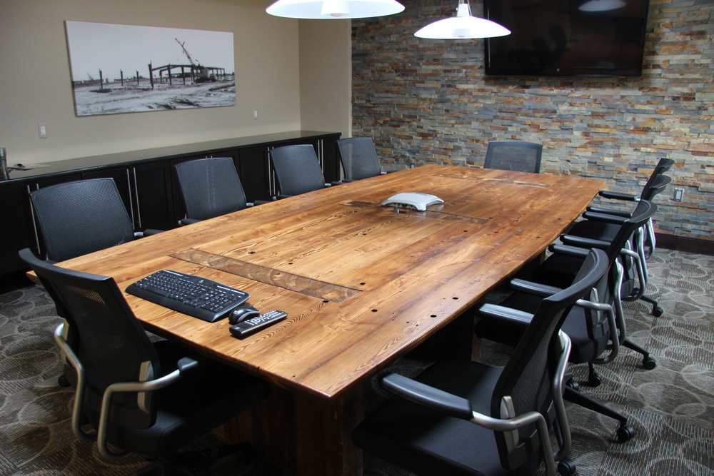 Conference Table LR.jpg