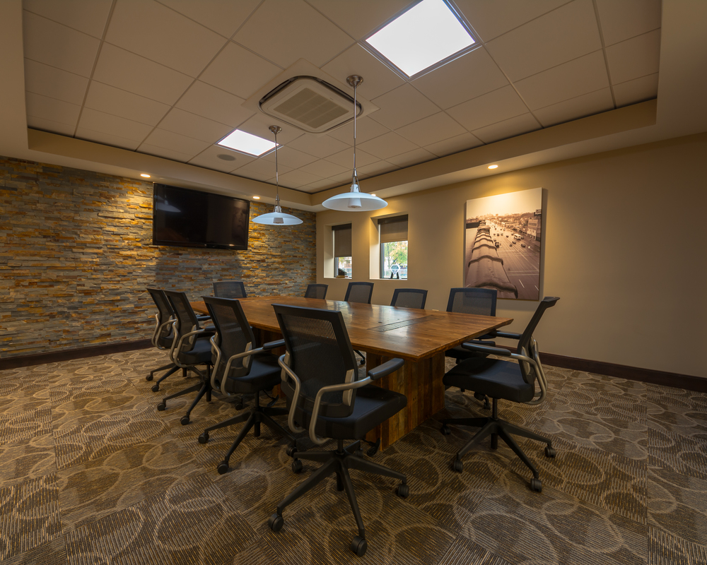 Conference Room with Lights.jpg