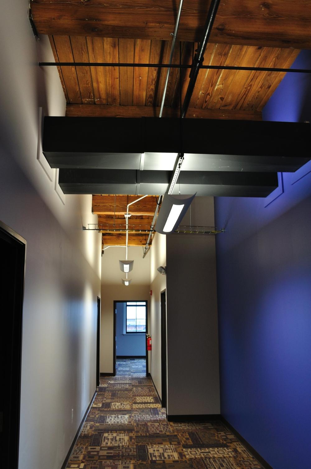 Hallway Blue.JPG