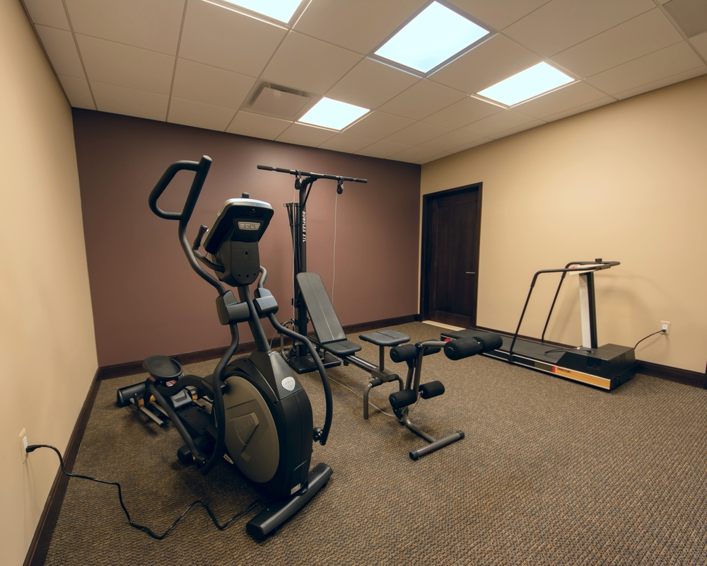 Exercise Room with Lights.jpg