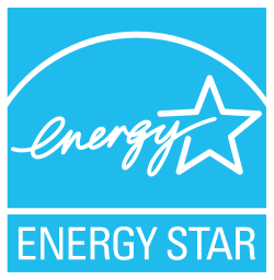 Energy Solutions.png