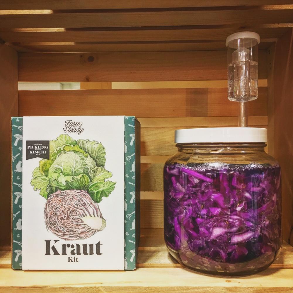 Kraut1.png