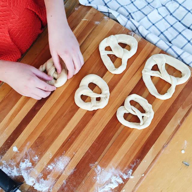 Twisting Bagels Hands (1 of 1).jpg