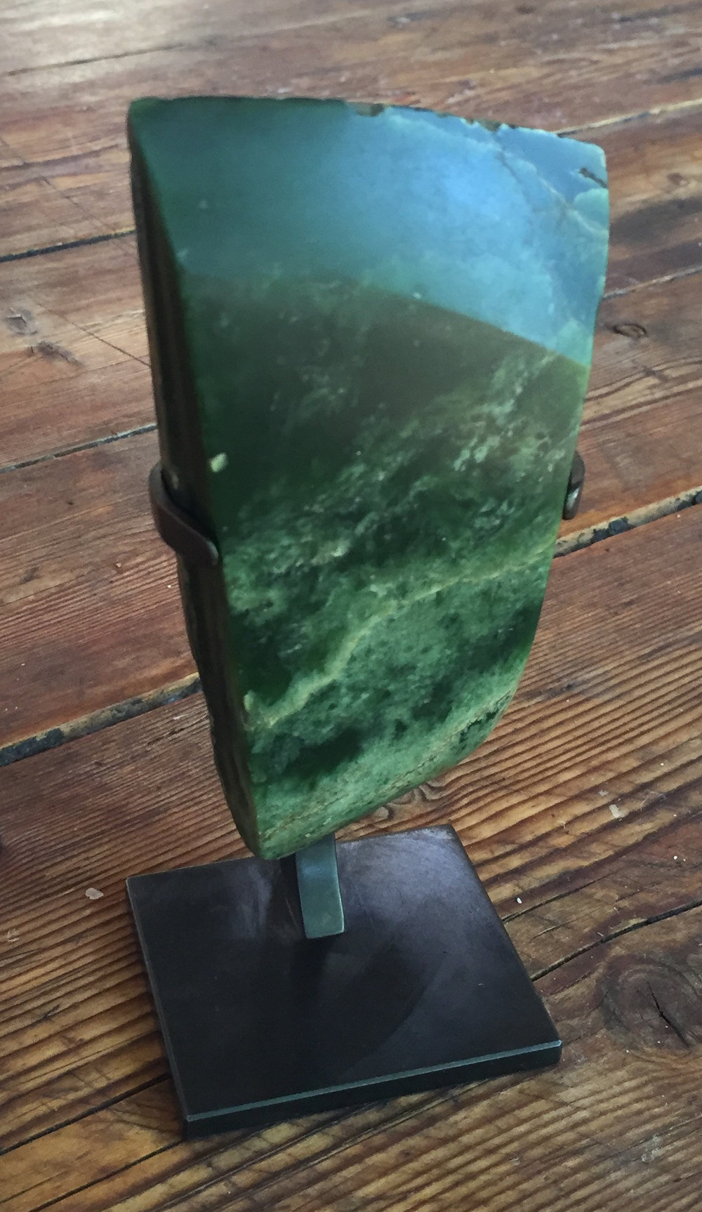 2678 Maori Greenstone Adz Blade 1.jpg