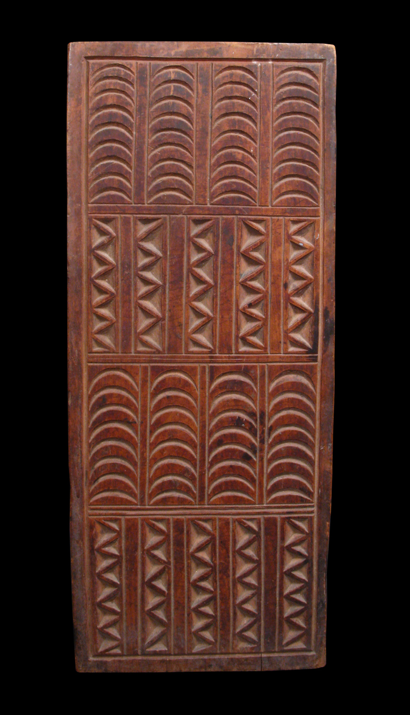 2228 EDITED Upeti Tapa Cloth Pattern Board.jpg