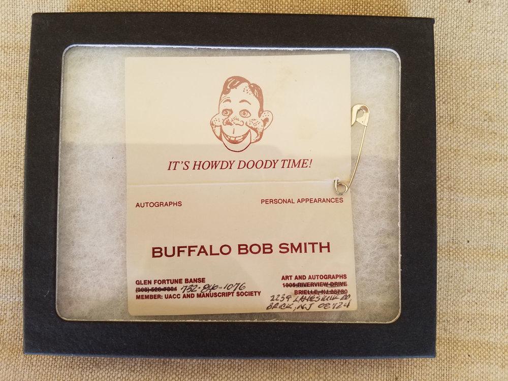 2695 Buffalo Bob shirt 5.jpg