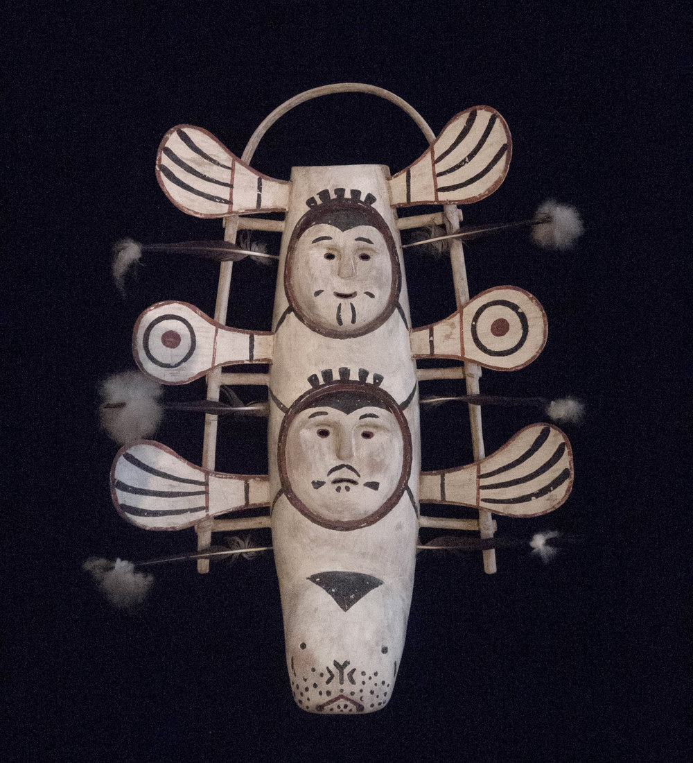 Eskimo Dance Mask.jpg