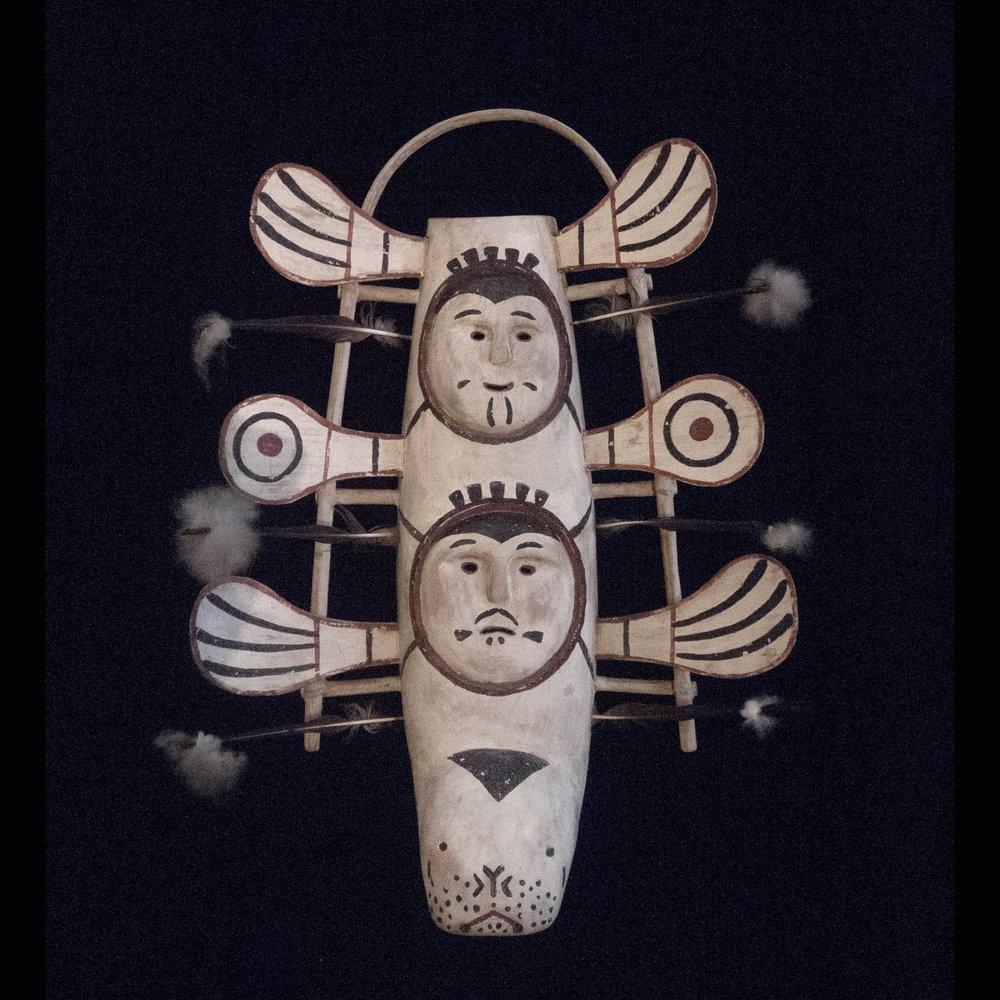 Eskimo Dance Masksquare.jpg