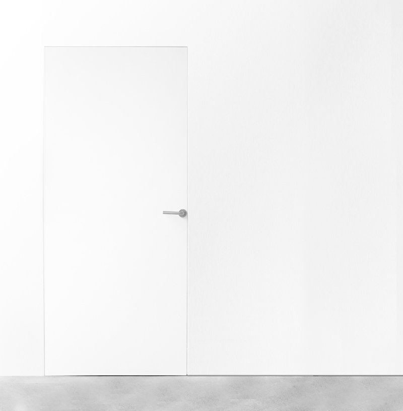 01 Frameless door 2.jpg