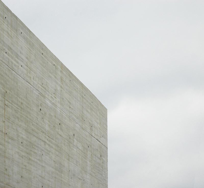 02 Concrete 01.jpg