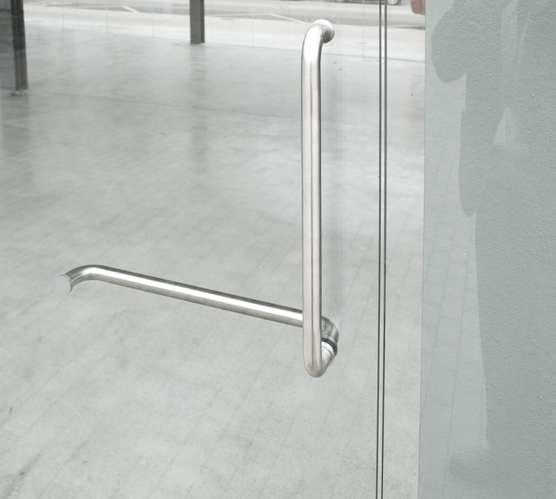 Doorhandle.jpg
