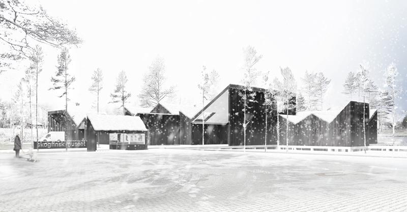 Skogfinsk museum.jpg