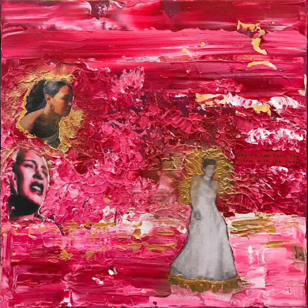 Billy - mei 2012 - 30x30 cm - acryl op doek.jpg