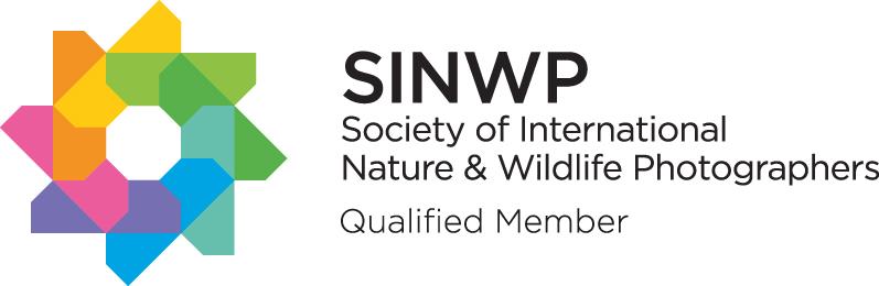 The Society of International Nature & Wildlife Photographers