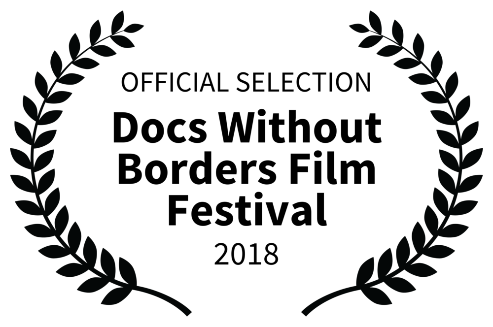 OFFICIAL SELECTION - Docs Without Borders Film Festival - 2018.png