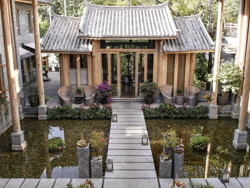 12. review: Arro Khampa Lijiang -