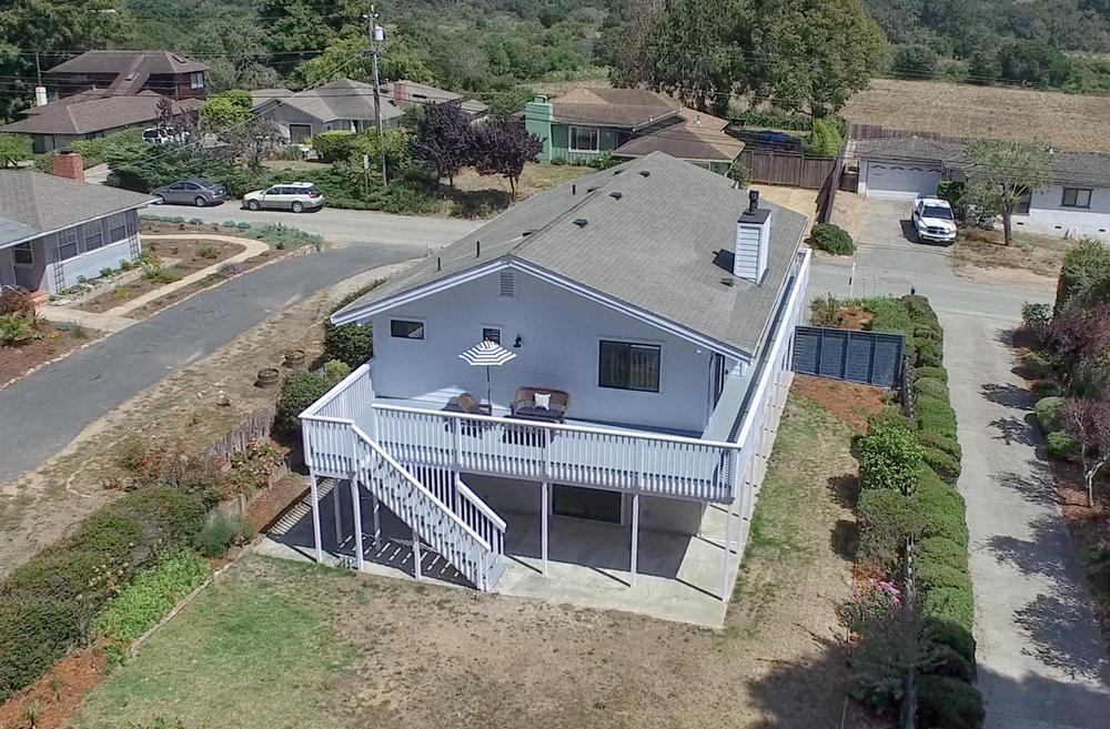 Aerial4Crop.jpg