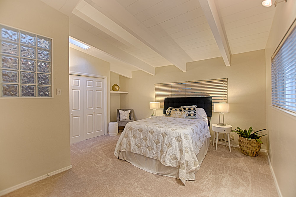 Bedroom Master 1.jpg