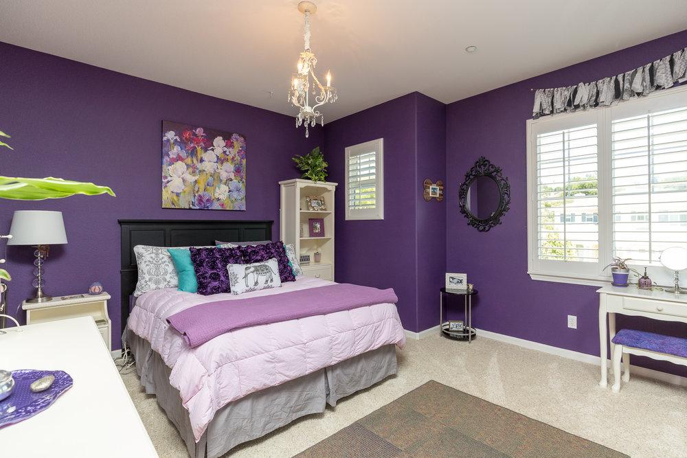 Bedroom 2'.jpg