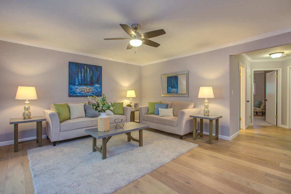 14245 Lora Dr Unit 10 Los-large-004-11-Living Room-1500x998-72dpi.jpg