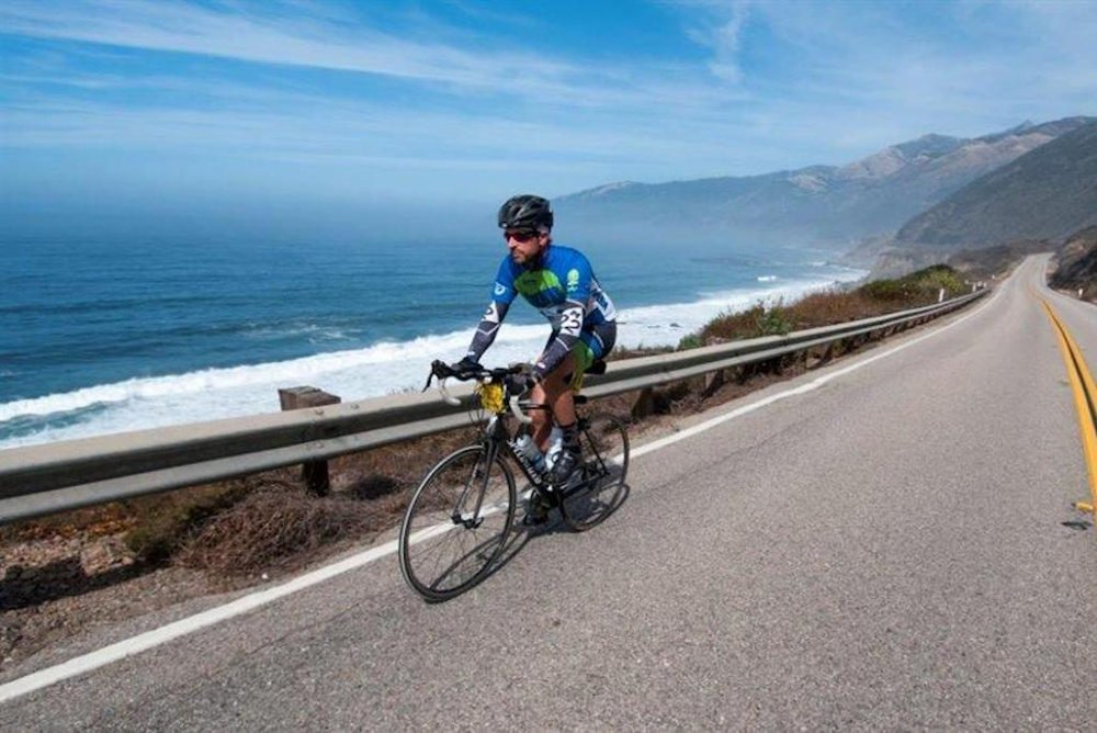 BIKING - BREATHTAKING SCENIC RIDESBiking is one of the most popular activities in Santa Cruz. Whether you enjoy long road rides along the coastline or the thrill of downhill mountain trails, Santa Cruz has you covered.