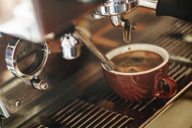 COFFEE - AWARD WINNING COFFEE ROASTERSHome to a handful of award winning coffee roasters and master brewers, Santa Cruz County boasts a vibrant community of artisans making each day taste a little better.