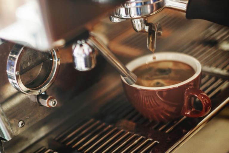 COFFEE - AWARD WINNING COFFEE ROASTERSHome to a handful of award winning coffee roasters and master brewers, Santa Cruz boasts a vibrant community of artisans making each day taste a little better.