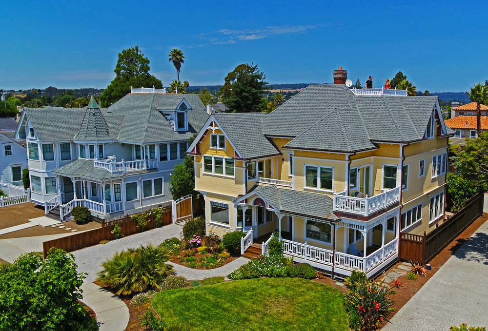 Record Sale in Santa Cruz! - This home sold for $1M more than any non-oceanfront property on the west side! Contact us today, and lets break the record on your street!Get In Touch!