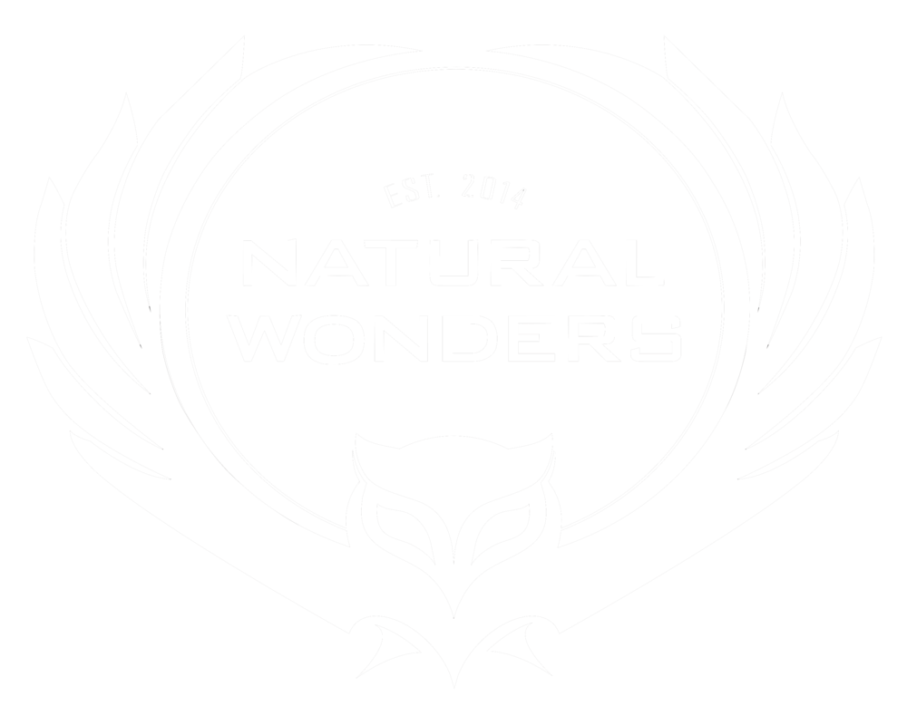 Natural Wonders Primary Logo - White.png