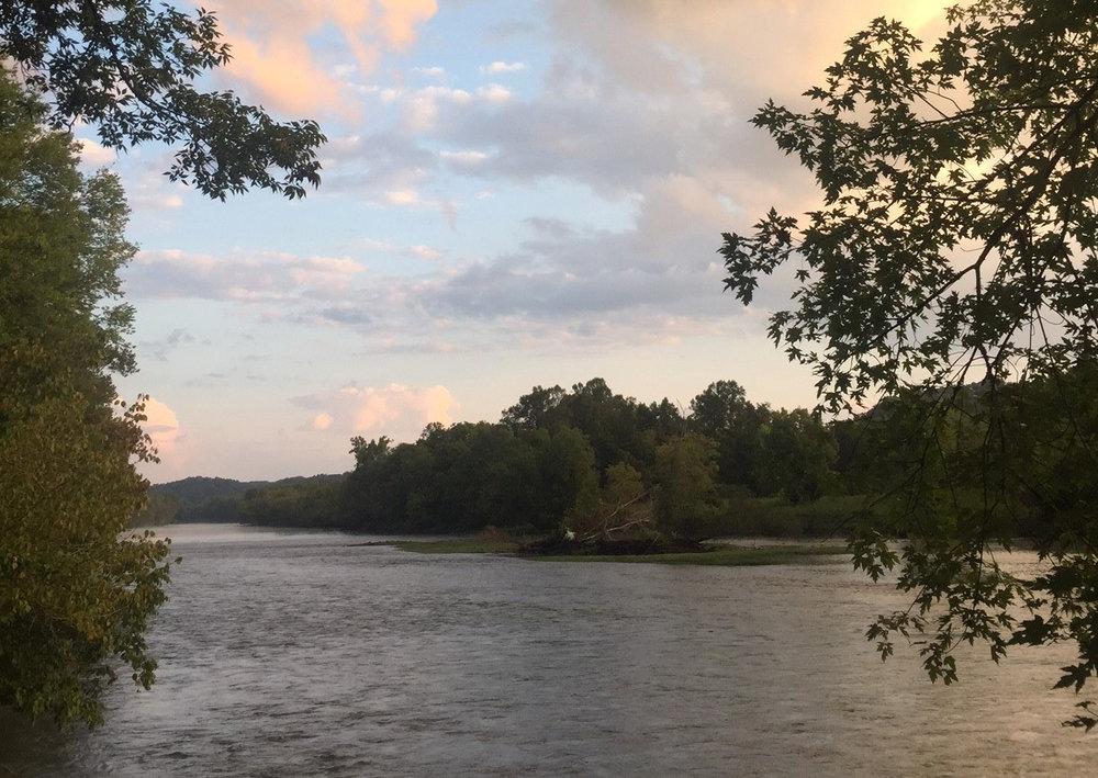 River photo 7.jpg