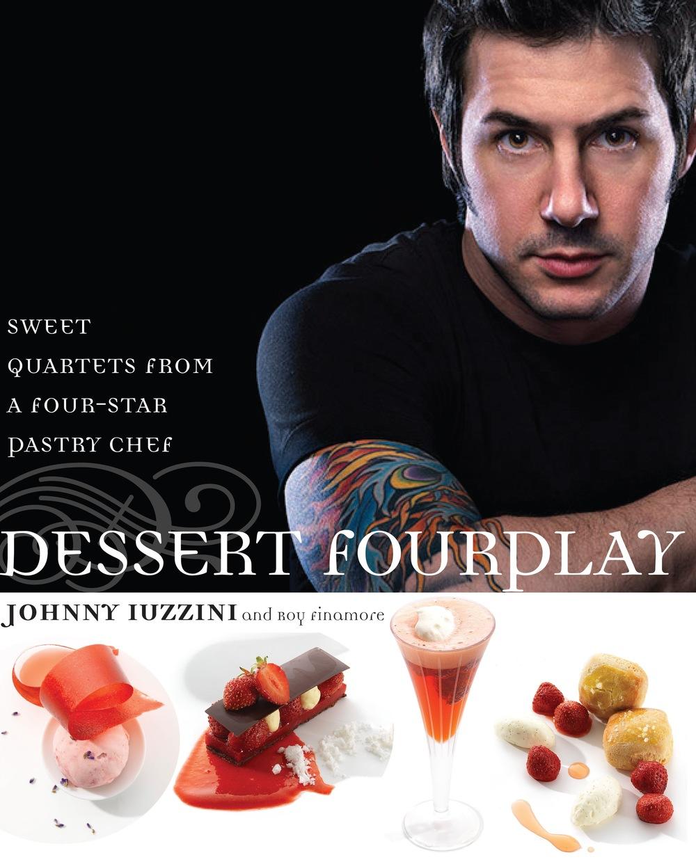 DessertFourplay.jpg