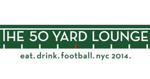 The_50_Yard_Lounge_Logo.jpg