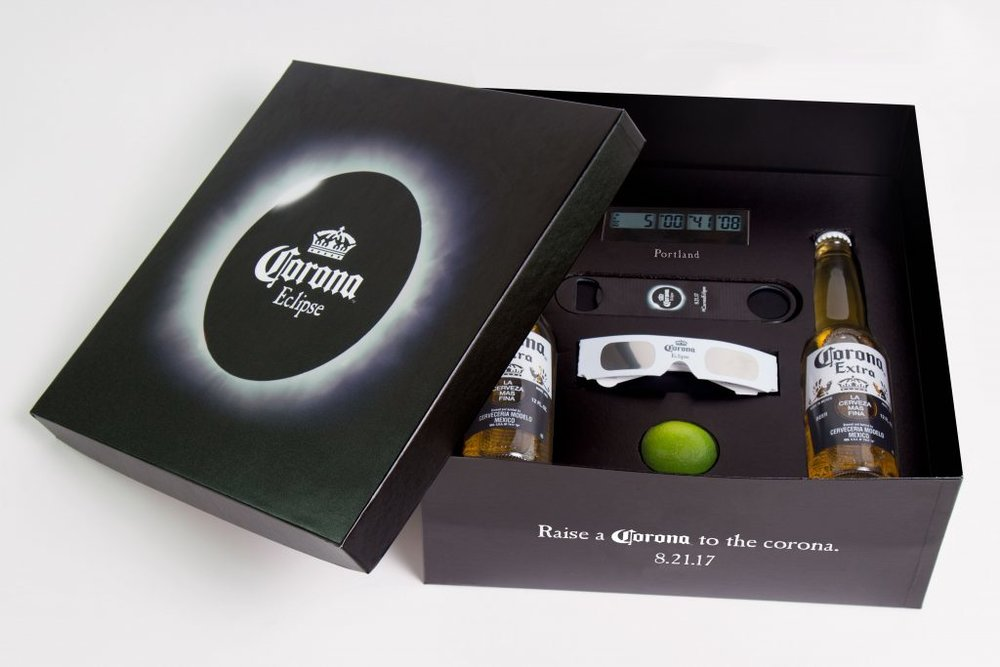 Corona-Eclipse-1024x683.jpg
