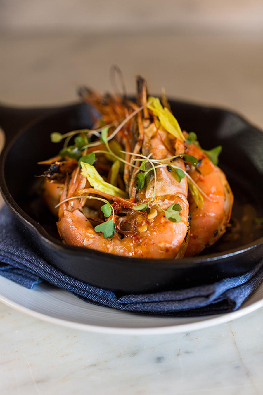 Compere-Lapin-Lousiana-Shrimp-avocado-jalapeno-jus-photo-credit-Sara-Essex-Bradley.jpg