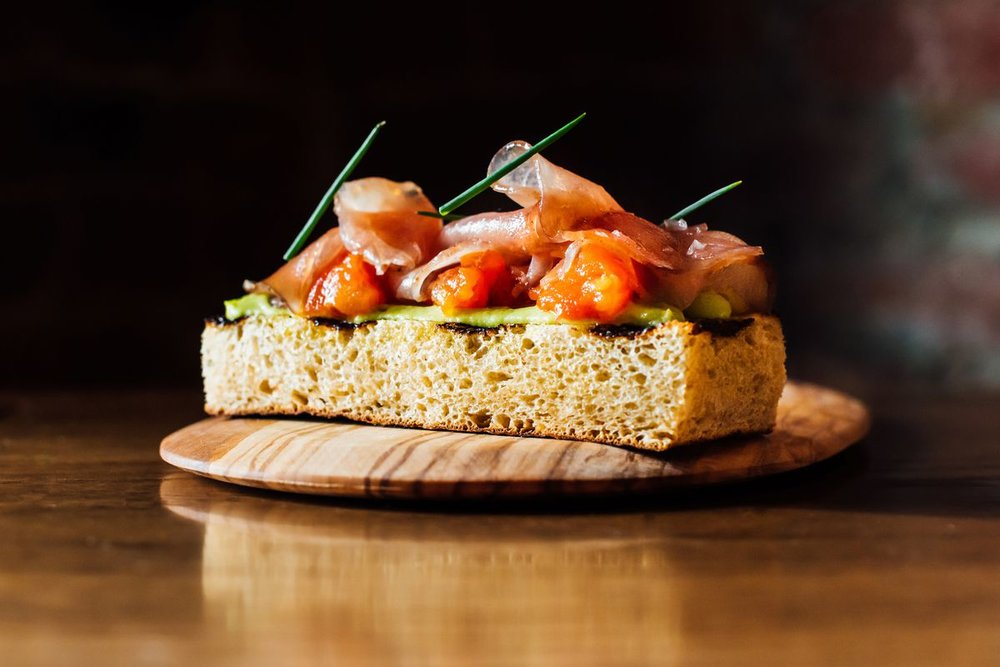 BAB_Tuna_Toast_Photo_Credit_Denny_Culbert.0.jpeg
