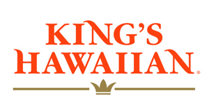 Kings Hawaiian logo.jpg