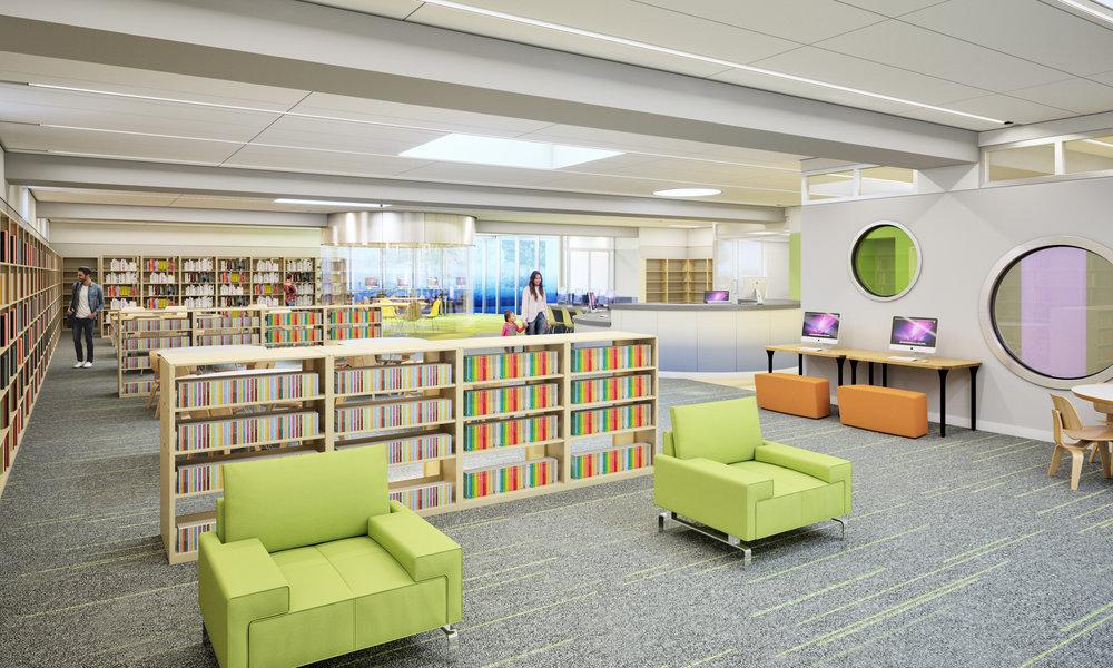 LCDG_Live Oak Library_Interior_062518.jpg