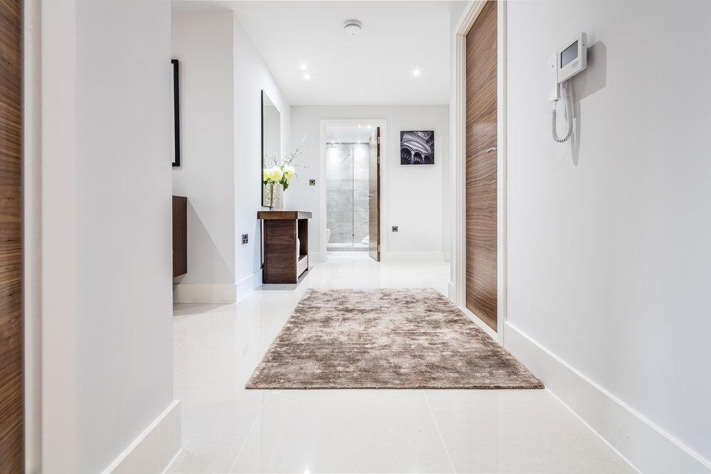 underfloor heating interior design.jpg