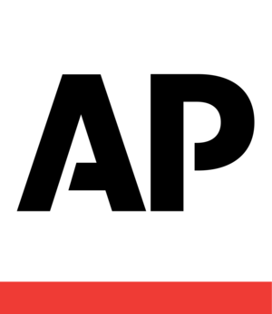 Associated Press   Gay Business Owners Still Face Challenges   By Joyce M. Rosenberg  April 23, 2014
